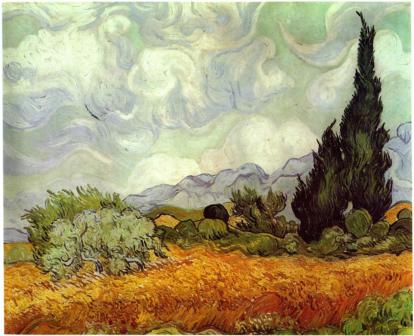Vincent_Van_Gogh_biblioteca_tona