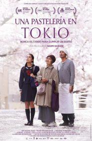 Una_pasteler_a_en_Tokio
