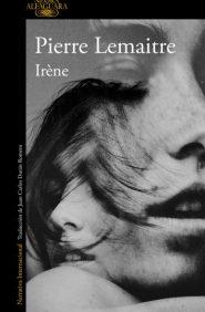Irene / Pierre Lameitre