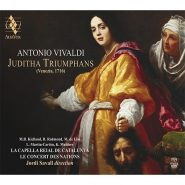 juditha_triumphans_vivaldi_jordi_savall