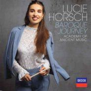 lucie_horsch_baroque_journey