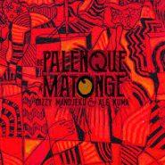 Palenque matonge