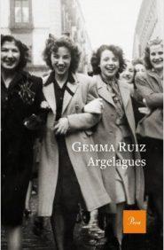 Argelagues / Gemma Ruiz