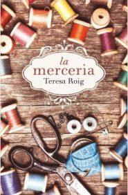 La Merceria / Teresa Roig