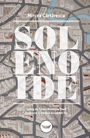 Solenoide / Mircea Cartarescu