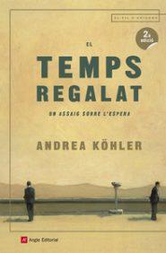 temps_regalat_kohler_andrea_biblioteca_tona
