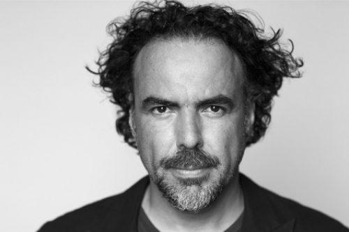 Alejandro González Iñárritu, Oscar al millor Director