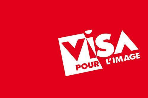 Visa pour l'Image, el festival internacional del fotoperiodisme