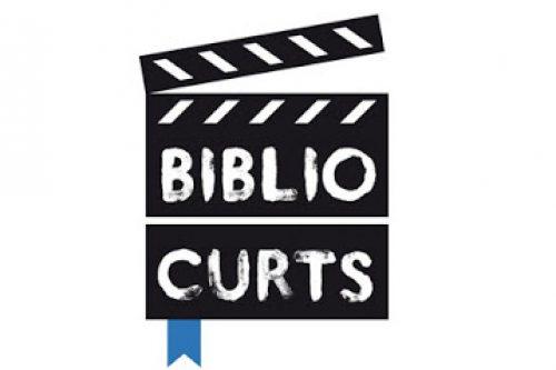 Presenta't al Festival de curtmetratges de Biblioteques de Barcelona, Bibliocurts