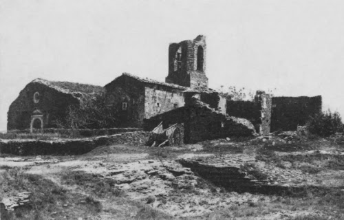 castell tona 1125 anys biblioteca tona