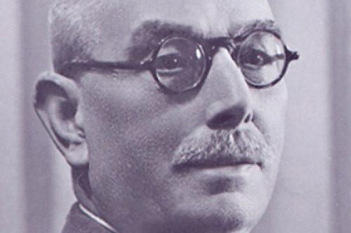 Reconeixement a la figura del general Domènec Batet i Mestres al Museu d'Història de Catalunya