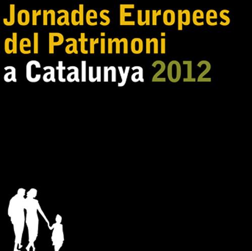 Jornades europees patrimoni