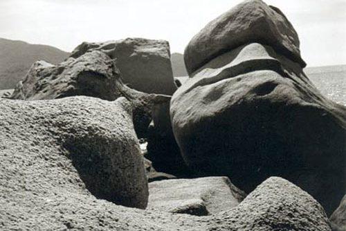 Exposició de l'obra fotogràfica de Juan Rulfo