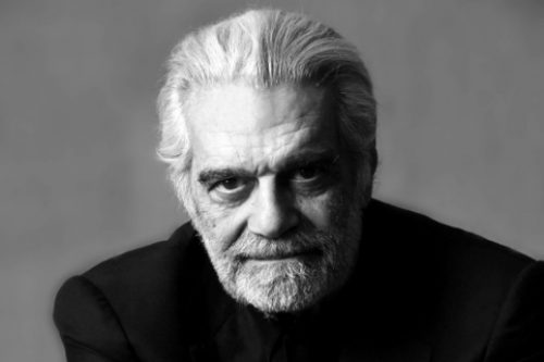 Recordem a l'actor Omar Shariff