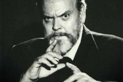 Recordem a Orson Welles en el seu centenari a través de cinc films