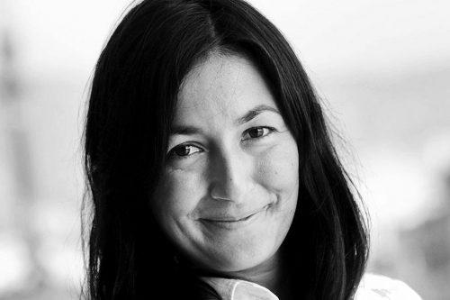 Quantic love de Sònia Fernández-Vidal