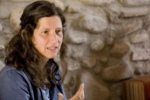 L'art de posar límits amb Sònia Kliass. Les conferències de Lletra Menuda