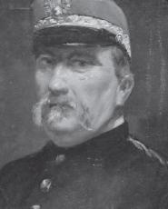 Andreu_Molera_i_Duran_tona2_1813-1883