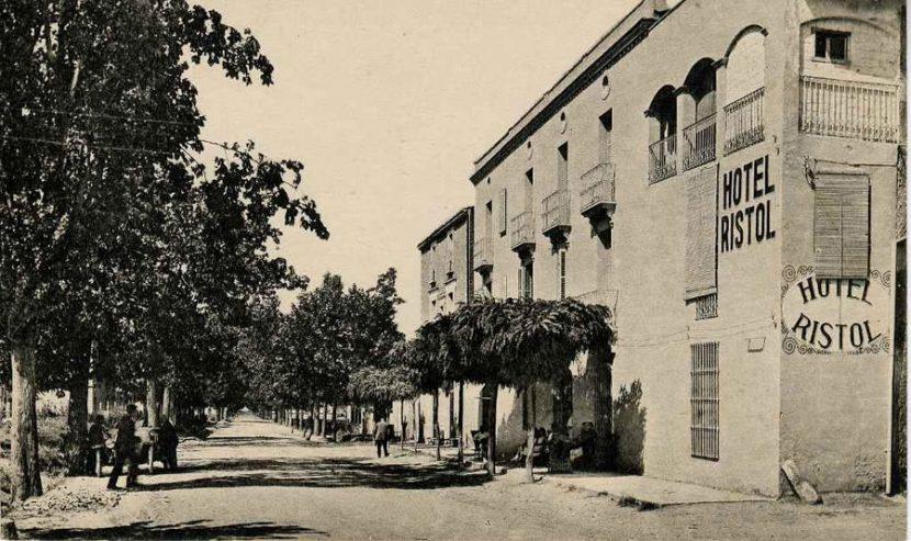 Hotel_Ristol_tona
