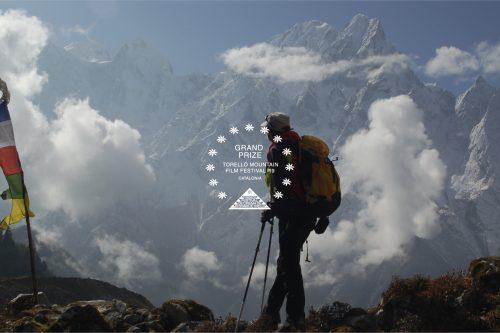 Un altre vessant de la muntanya, viu-la amb el Torelló Mountain Film