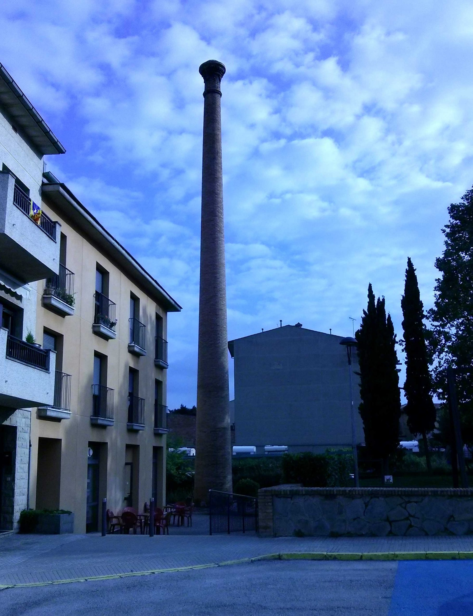 Xemeneia_de_la_Fàbrica_Codina_