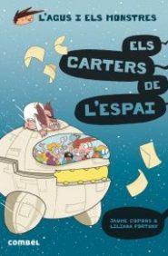 agus_carters_espai