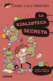 agus_monstres_biblioteca_secreta