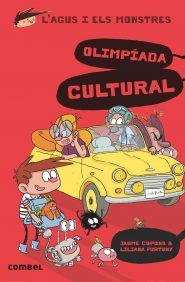 agus_monstres_olmpiades_culturals