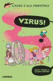 agus_monstres_virus