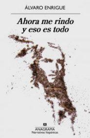 ahora_rindo_eso_todo_alvaro_nrigue