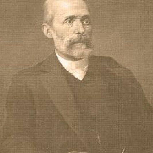 Antoni Bayés