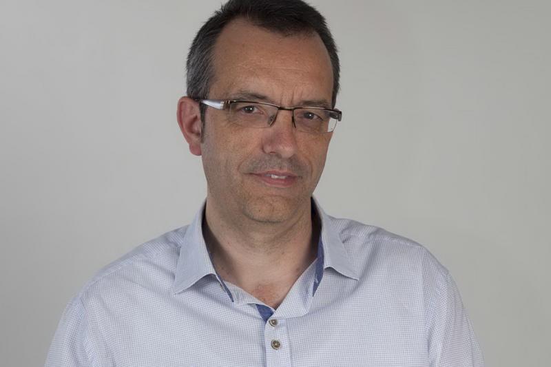 Carles Puigferrat Oliva