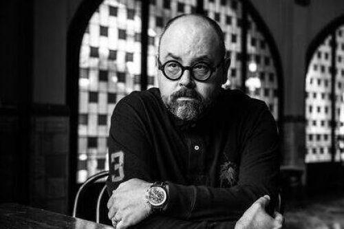 Ens deixa Carlos Zafón, l'autor del misteri i el somni