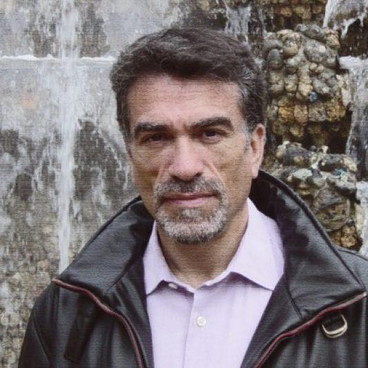 Hèctor Vila