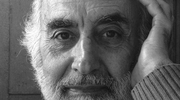 El monstre, memòries de Josep Palau i Fabre