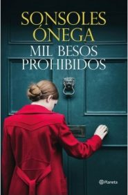 mil-besos-prohibidos_sonsoles-onega