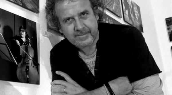 Pere Tordera Blancafort