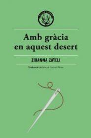 amb_gracia_desert_ziranna_zateli