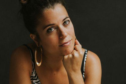 El flamenc d'Anna Colom, protagonista de la segona vetllada de Al Pati 2020