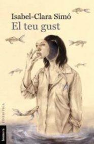 el_teu_gust_clara_simo_isabel