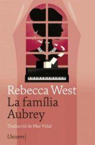 familia_aubrey_rebecca_west