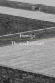 formigo_thomas_bernhard