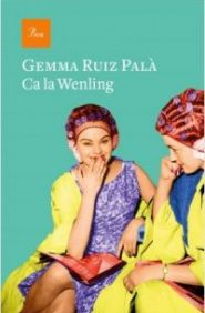 gemma_ruiz_ca_wenling