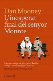 inesperat_final_senyor_monroe