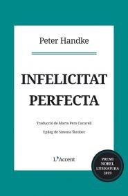 infelicitat_perfecta_handke