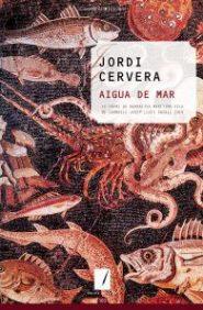 jordi_cervera_aigua_mar