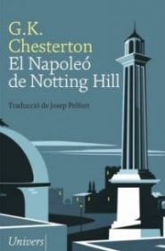 napoleo_nothing_hill_chesterton