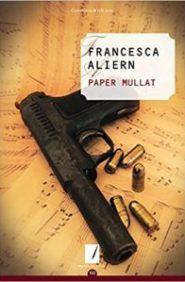 paper_mullat_francesca_aliern