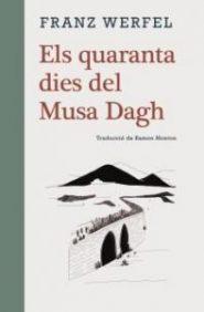 quaranta_dies_musa_dagh_franz_werfel
