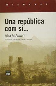 una_republica_com_si_al_aswani
